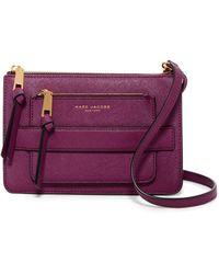 049a4de7552 Marc Jacobs Madison - Women's Marc Jacobs Madison Bags - Lyst