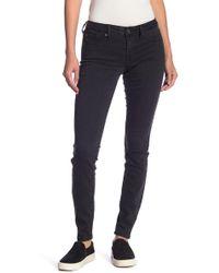 Dex - Scienna Skinny Jeans - Lyst