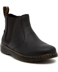 Dr. Martens - Lyme Boot - Lyst