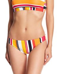 Nautica - Striped Core Bottoms - Lyst