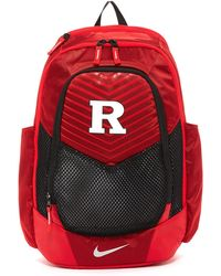 Nike | Col Vapor Power Backpack | Lyst