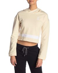 Psycho Bunny - Comfy Lounge Hoodie - Lyst