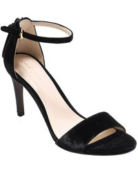 Cole Haan - Clara Grand Ankle Strap Heel - Lyst