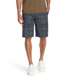 Rip Curl Mirage Shorts - Multicolor