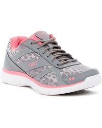 Ryka | Dream Sneaker - Wide Width Available | Lyst