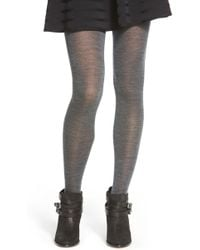 Smartwool - 'the Tight Ii' Tights - Lyst