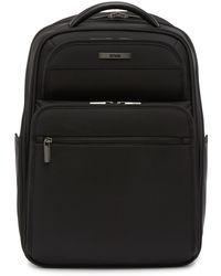 Hartmann - Executive Backpack - Lyst