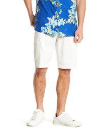 Tommy Bahama - Sandbar Ripstop Shorts - Lyst