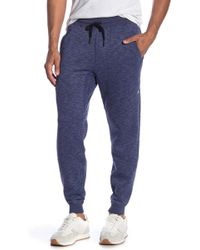 Neff - Erryday Sweat Pants - Lyst