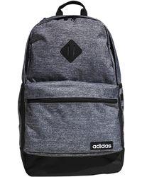 b00aec9329 Lyst - adidas Yola Backpack in Black for Men