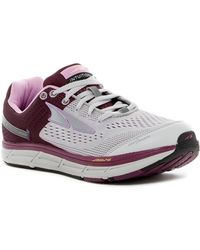 Altra - Intuition 4 Running Shoe - Lyst