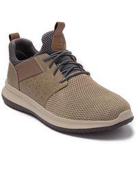 Skechers Sneakers for Men - Up to 43