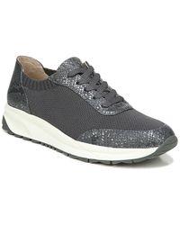 Naturalizer Nash Sneaker - Grey
