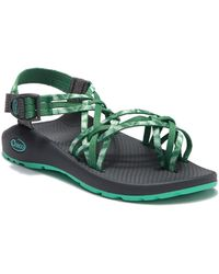 87a235fc2c2 Chaco - Zx3 Classic Sandal - Lyst