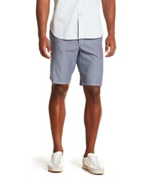Rag & Bone - Beach Shorts Ii - Lyst