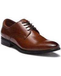 Kenneth Cole - Levin Derby - Lyst