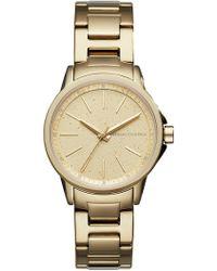 Armani Exchange - Women's Aix Watch, 36mm - Lyst