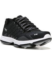 Ryka - Dominion Sneaker - Lyst