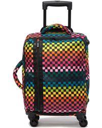 LeSportsac - Dakota 21 Soft Sided Luggage - Lyst