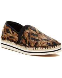 ff1661ae566 Letty Espadrille - Brown
