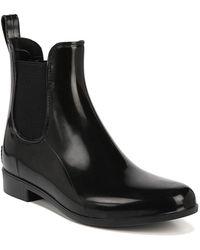 LifeStride - Puddle Rain Boot - Lyst