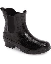 Roma - Waterproof Chelsea Boot (women) - Lyst