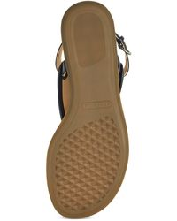 Aerosoles In Conchlusion Casual Sandal - Brown