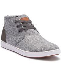 Steve Madden - Chuka Sneaker Boot - Lyst