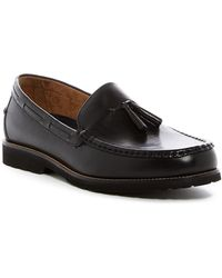 Rockport - Classic Move Hanging Tassel Slip-on - Wide Width Available - Lyst