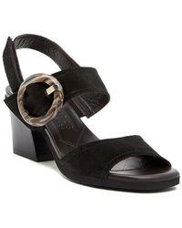 Hispanitas - Ultimate Sandal - Lyst