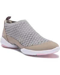 Jambu - Dory Perforated Slip-on Sneaker - Lyst