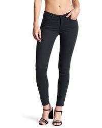 Big Star - Alex Skinny Jeans - Lyst