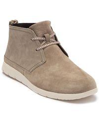 64da9b5eebd UGG ® Men's Freamon Chukka Boots in Natural for Men - Lyst