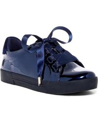 call it spring platform sneakers cheap