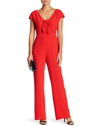 Sugarlips - Asher Jumpsuit - Lyst