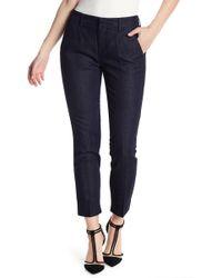Level 99 - Taylor Classic Straight Leg Jeans - Lyst