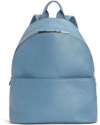 Matt & Nat - Jorja Vegan Leather Backpack - Lyst