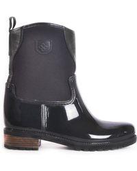Dav - Parma 2 Mid High Rain Boot - Lyst