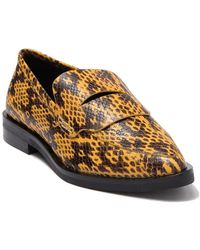 Rebecca Minkoff Pacey Penny Loafer - Multicolor