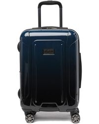 Original Penguin - Wilder Collection Carry-on Suitcase - Lyst