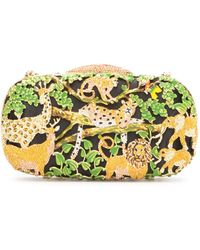 Tasha - Jungle Stone Iphone Case - Lyst