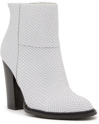 Chinese Laundry - Ginger Bootie - Lyst