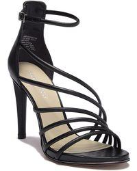 Kenneth Cole - Belinda High Heel Sandal - Lyst