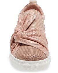 Sheridan Mia Dray Slip On Sneaker - Multicolor