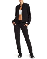 Marc New York - Commuter Active Trousers - Lyst