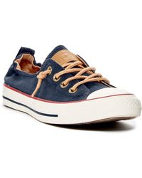 53712cad31c4 Converse - Chuck Taylor(r) All Star(r)  peached - Shoreline