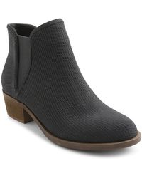 Kensie Shoes for Women - Up to 75% off