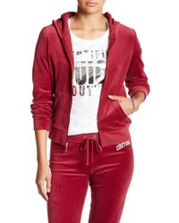 Juicy Couture up to 89% OFF!