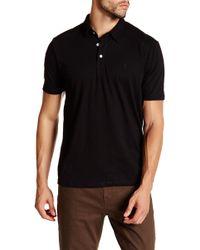 Volcom - Banger Polo Shirt - Lyst