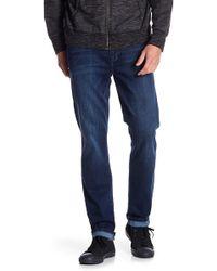 Joe's Jeans - The Brixton Jeans - Lyst